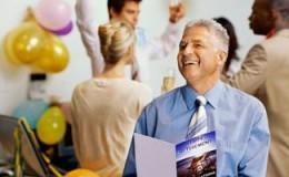 retirement-party