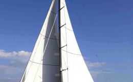 Sailing puerto vallarta yachts2.