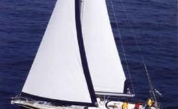 Sailing puerto vallarta yachts23