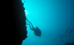 Scuba Dive El Morro Puerto Vallarta Yachts2