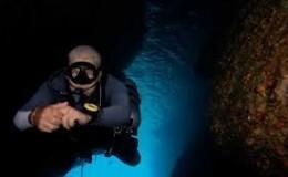 Scuba Dive at Los Anegados Puerto Vallarta Yachts3