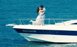 Wedding-Anniversary-on-Yacht-in-Mumbai-620×245