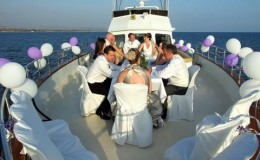 cyprus-wedding-yachts-1