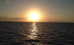 Sunset Yacht Charters