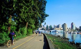 10060-travel-scenic%20walks-vancouver-hmed_grid-6×2