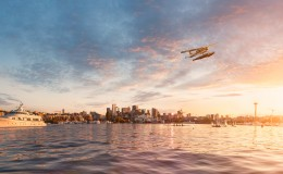 LakeUnion_Seaplane