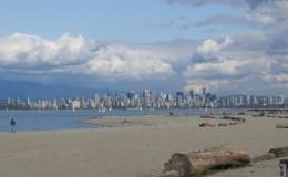 Spanish_Banks_Vancouver_BC