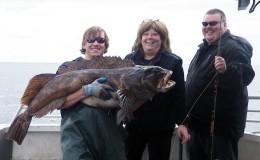 alaska-lingcod-fishing-trophy