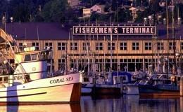 fishermens-terminal