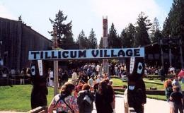 tillicum-village-blake-island-state-park-seattle