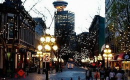 vancouver-bc-nightlife2 seattle yacht charters daily