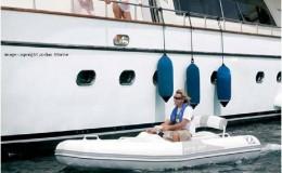 Boat Rental Seattle