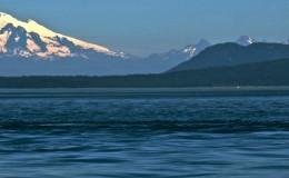 11.-san-juan-islands-orcas_2