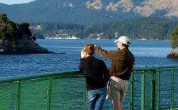 2011-ferryturtleback
