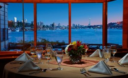 Ivars-Private-Dining-Seatte