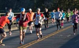 Marathon_DNS8271