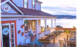 Orcas-Hotel-CafeViewAE-1