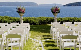 Orcas-Island-Wedding-flowers-delivery-31