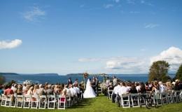 Seattle-Wedding-DJ-Header-2
