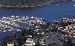 harbor-san-juan-islands