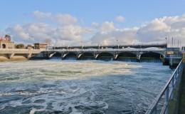 Ballard-Locks
