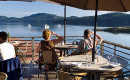 dining-with-a-view-on-orcas-island1.jpg.915×3651