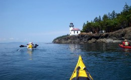 kayak-day-tours