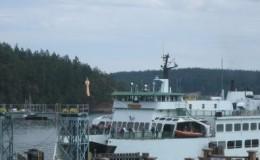 orcasislandferrylanding2