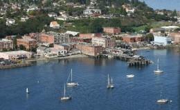 port-townsend-4