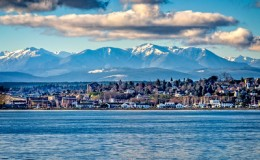 smugmug-port-townsend-waterfront (1 of 1)-S