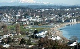 whidbey-island-oak-harbor