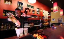 DiningGuide_Drinks_Paella01-625×435