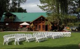 Kiana-Lodge-Wedding-Poulsbo-WA-2.1454410143
