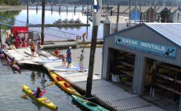 vpn-watertrails-kayak-rental-poulsbo-hr-640×468